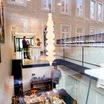 8x shoppen in Hasselt Huis Pauwels Spaenjers