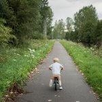 Kies mee de mooiste fietsroute van het land 2019