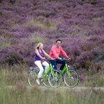 Kies mee de mooiste fietsroute van 2019 Limburg