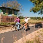 Kies mee de mooiste fietsroute van 2019 Luik