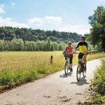 Kies mee de mooiste fietsroute van 2019 Luxemburg