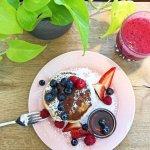 Hotspots Berlijn ontbijt brunch lunch koffie Selig