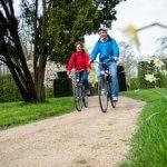 Kies mee de mooiste fietsroute van 2019 Vlaams-Brabant
