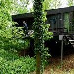 Loof Cabin