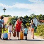 Mutualiteit versus reisbijstand