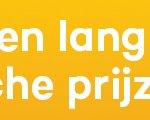 VAB 50 Jaar banner