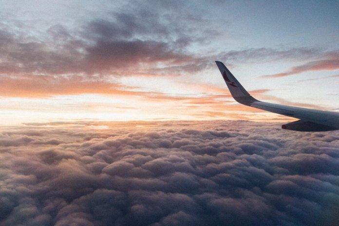 Daarom is vliegen écht veilig: vragen aan de piloot