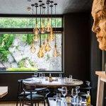 Onze favoriete adressen in Durbuy Le Sanglier des Ardennes