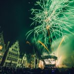 OdeGand © Gent Festival