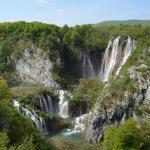 De ultieme roadtrip door Noord-Kroatië