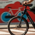 Win een e-bike Trek Allent+ 7