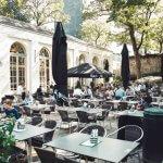 Hip brunchen in Brussel onze favoriete adresjes