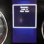 Subaru RSR