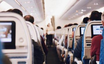 Hoe kies je de beste vliegtuigstoel