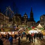 Aken kerstmarkt Dom tips