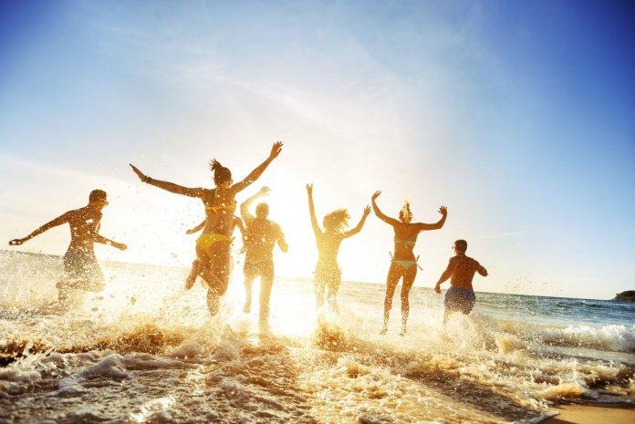 Wat met onze vakantieplannen en reizen na corona?
