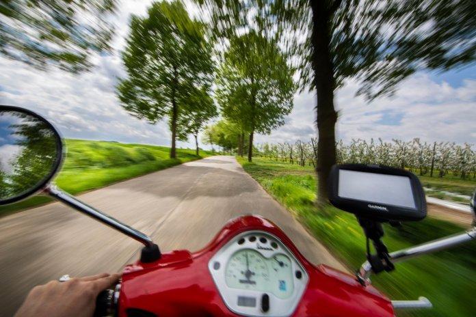 Tips voor uitstapjes in Limburg