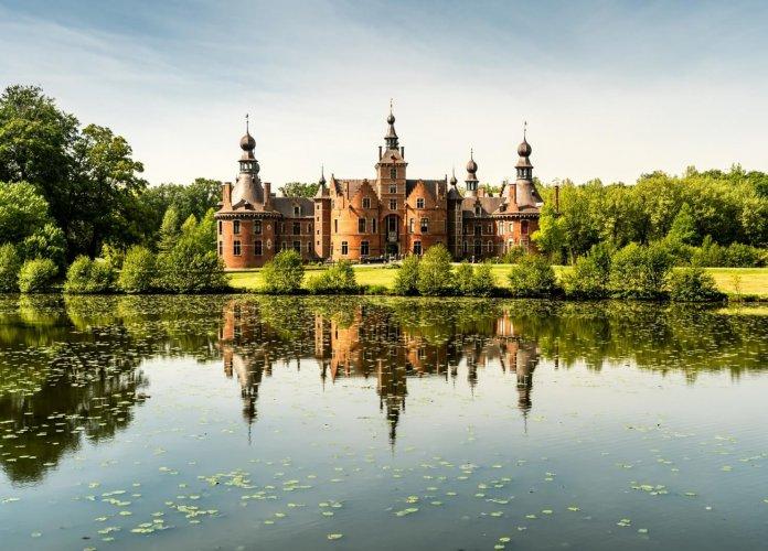 Tips voor uitstapjes in Oost-Vlaanderen