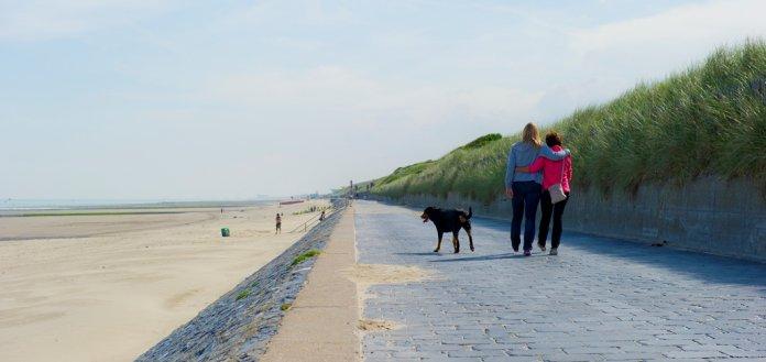 Tips voor uitstapjes in West-Vlaanderen