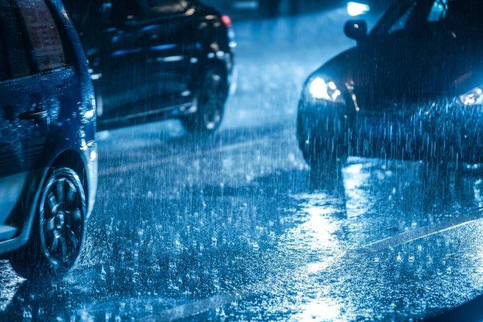 Minder defecte autoverlichting dankzij nieuwe technologie