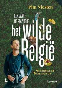 Wild spotten in België