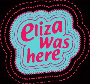 Kreta Eliza was Here