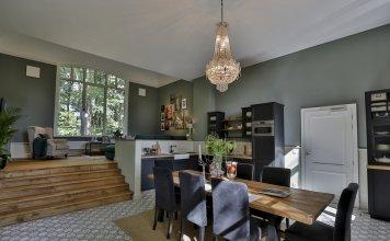 Atelier van Antonine