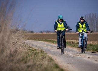 fietsen fietsverkoop