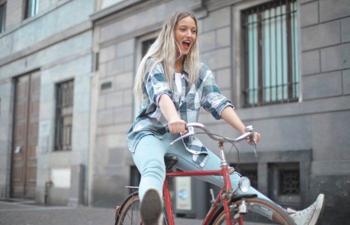 Elektrisch of niet? Welk type fiets past het best bij jou?