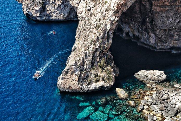 72u in Malta, dit mag je niet missen